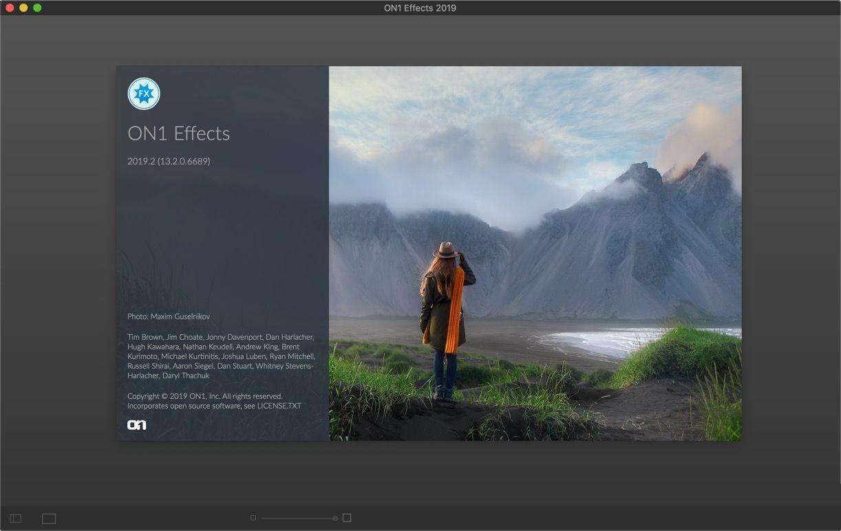 ON1 Effects 2019 破解版.jpg