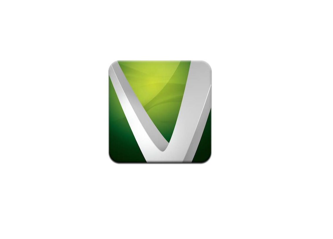 Vectorworks 2019|Vectorworks 2019 SP3 破解版—三维建模设计软件