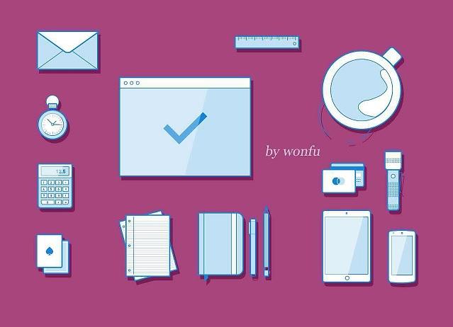 AnyDesk破解版|AnyDesk 5.2.2 单文件破解版(个人免费)—远程控制软件