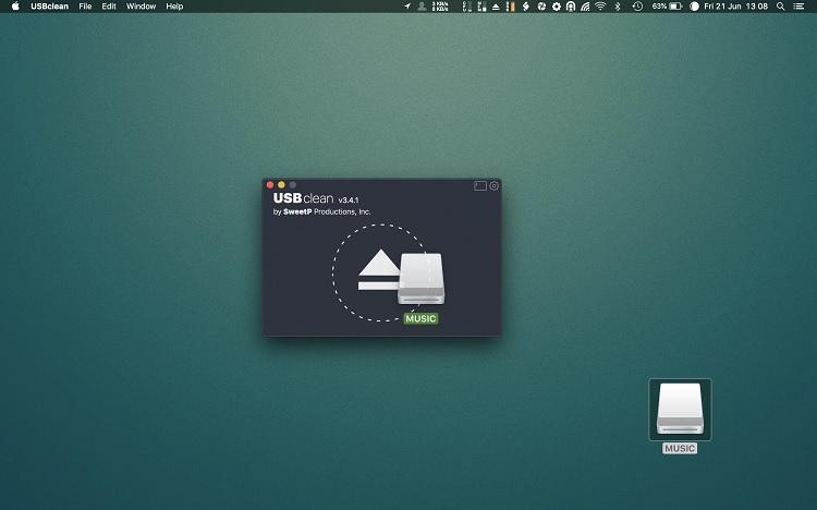 USBclean.jpg
