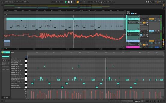 Ableton Live.jpg