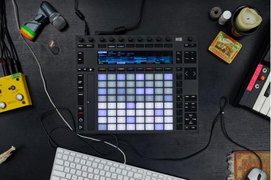 Ableton Live 破解版.jpg
