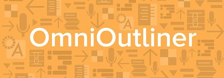 OmniOutliner.jpg