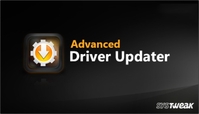 Advanced Driver Updater.jpg