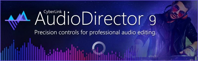AudioDirector.jpg