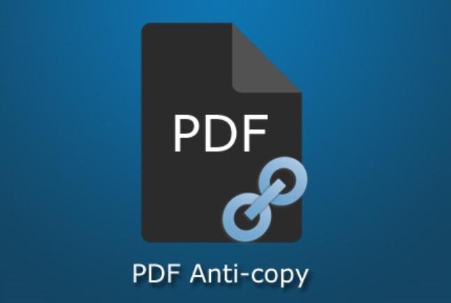 PDF Anti-Copy 2.jpg