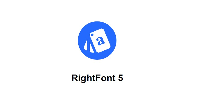 RightFont.jpg