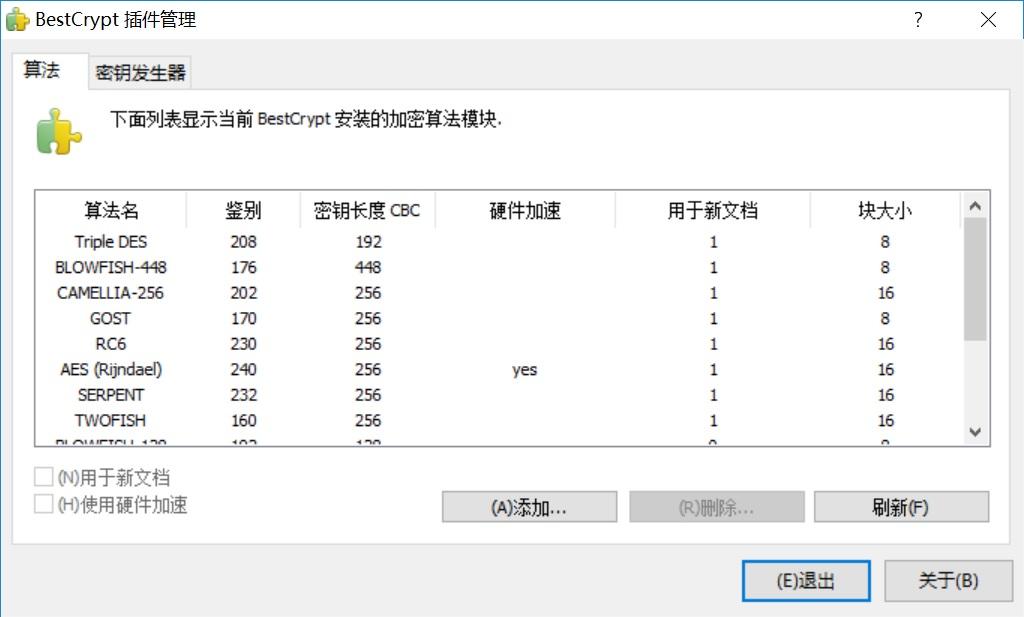 Jetico BestCrypt.jpg