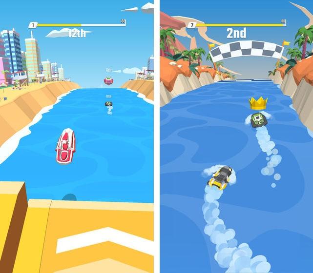 Flippy Race 1.3.jpg