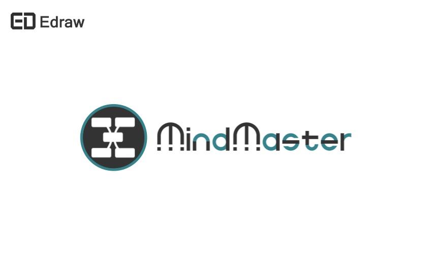 MindMaster破解版|亿图思维导图软件 MindMaster 7.1.1 中文破解版(附注册机)