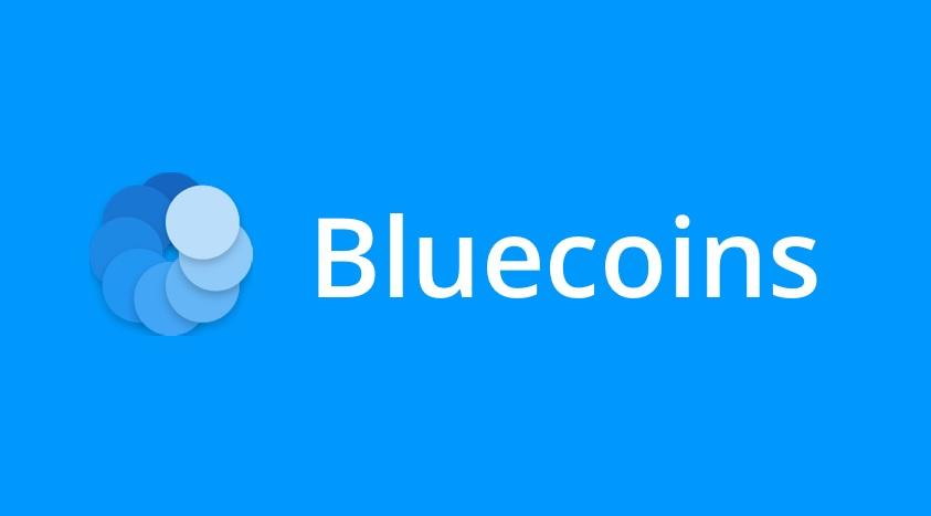 Bluecoins破解版|财务预算管理软件 Bluecoins 8.8.2 安卓破解版(免激活码)