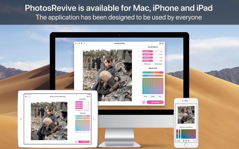 PhotosRevive mac 破解版.jpg