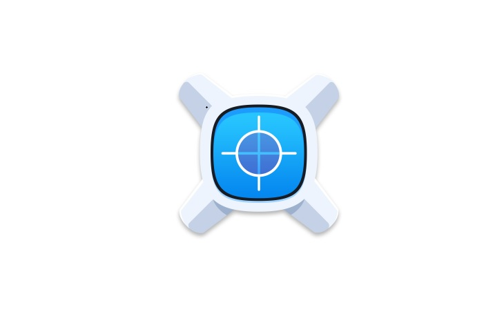 xScope破解版|xScope 4.4.0 英文破解版(附注册机)—设计辅助软件