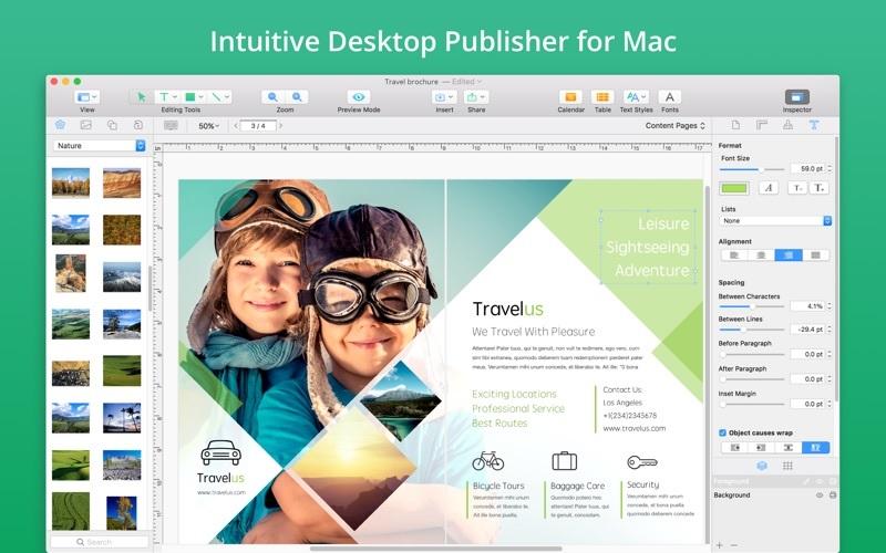 Swift Publisher.jpg