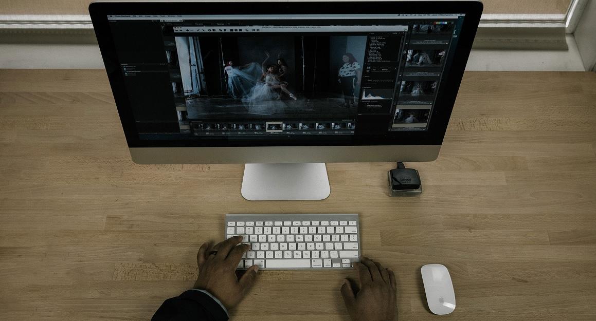 Photo Mechanic 破解版 for mac 6.3.5 多语言破解版—数码照片管理软件