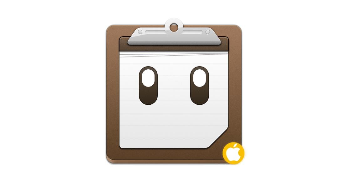 Pastebot破解版|Pastebot for mac 2.2.0 内置激活版—系统剪切板增强软件