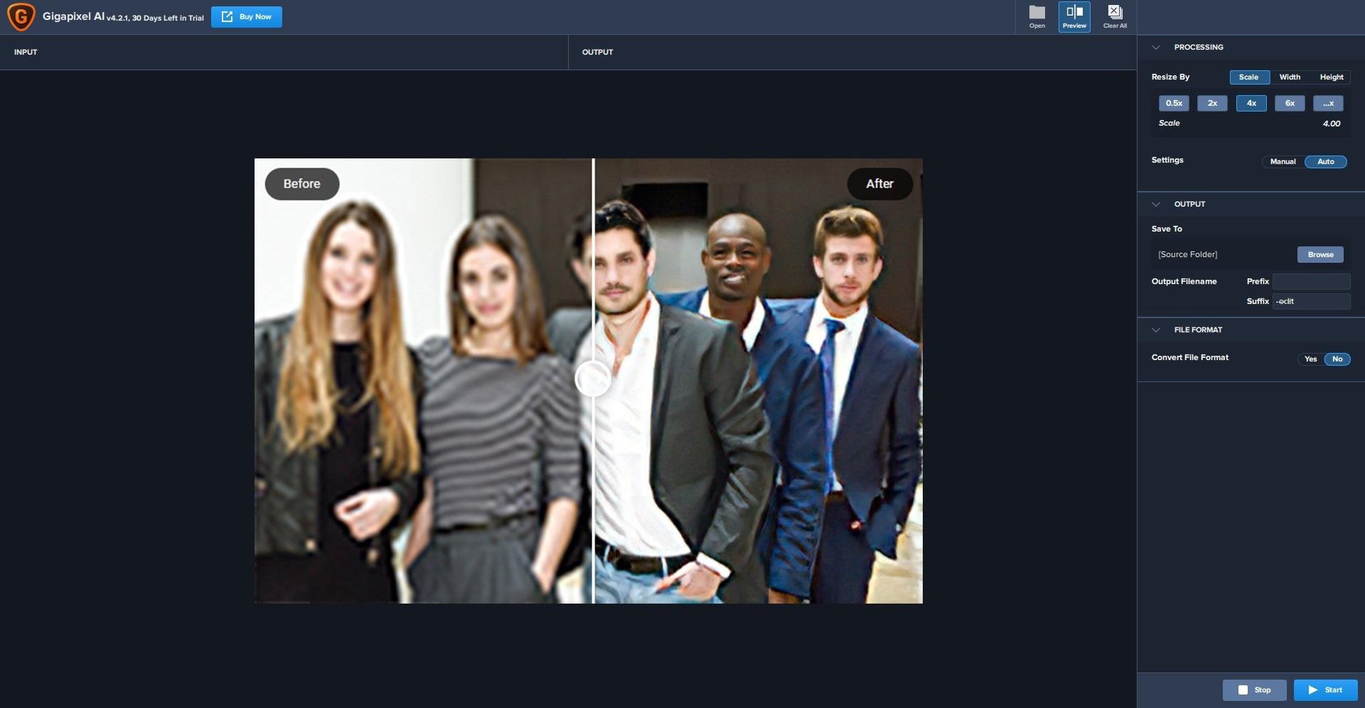 Topaz Gigapixel AI.jpg