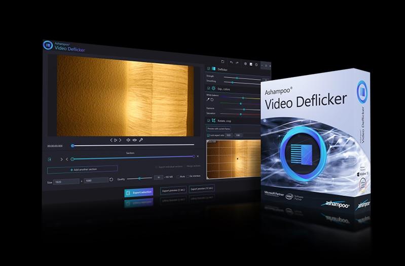 Video Deflicker.jpg