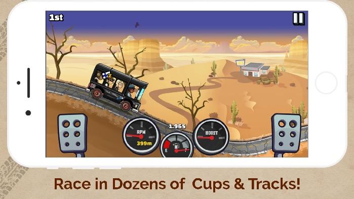 Hill Climb Racing 1.4.2.jpg