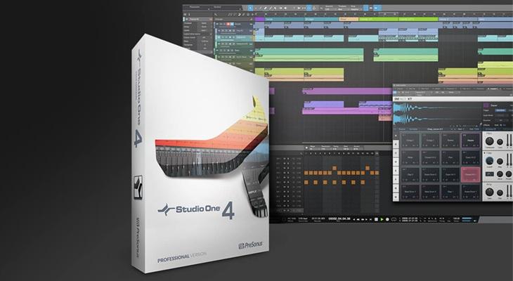 Studio One.jpg