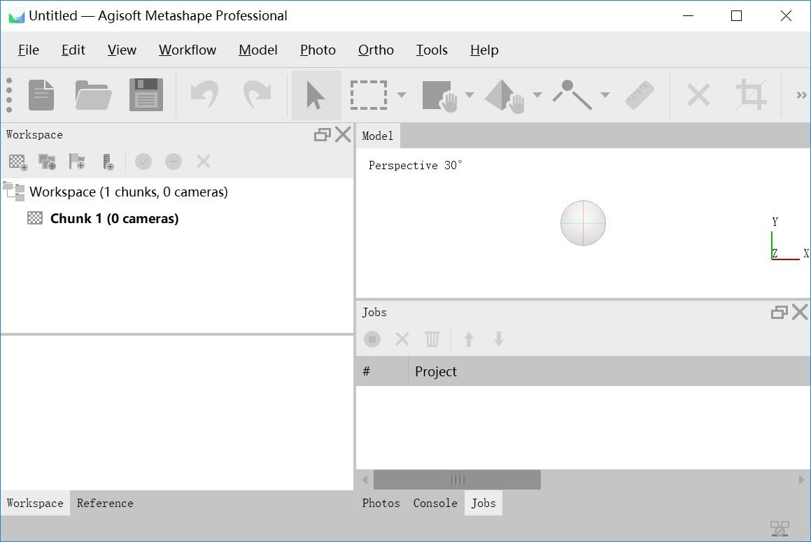 Agisoft Metashape 1.5.jpg