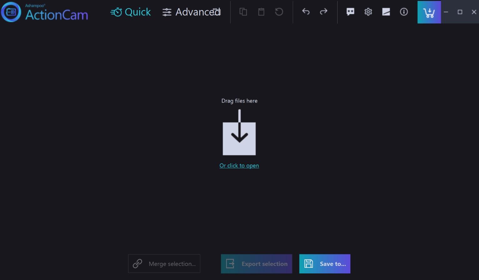 Ashampoo ActionCam.jpg
