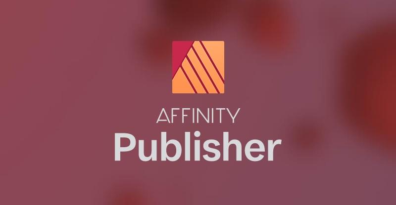 Affinity Publisher 1.7.jpg