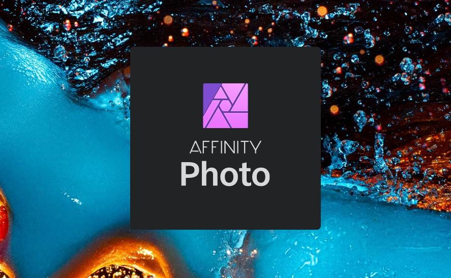 Affinity Photo.jpg