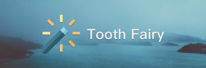 Tooth Fairy.jpg