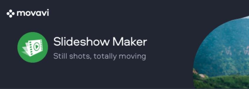 Movavi Slideshow Maker.jpg