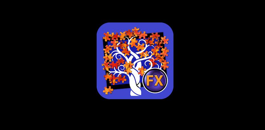 JixiPix PuzziPix 破解版.png
