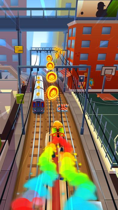 Subway Surf 破解版.png