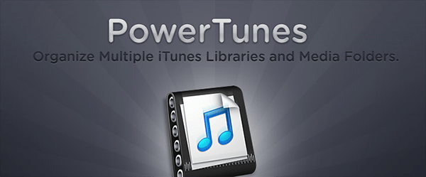 PowerTunes.png