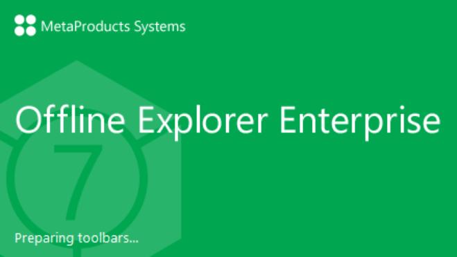 Offline Explorer Enterprise.png