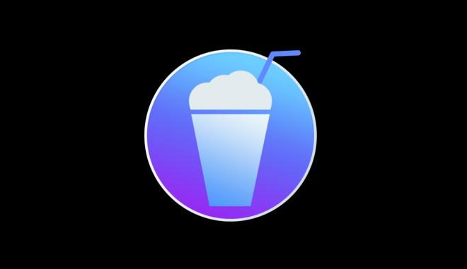 鼠标滚动增强软件 Smooze破解版|Smooze for mac 1.8.4 直装破解版(附激活码)