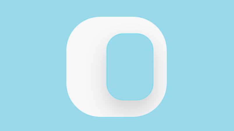 APP切换软件 Slidepad破解版 for mac 1.0.19 直装破解版(附注册码)