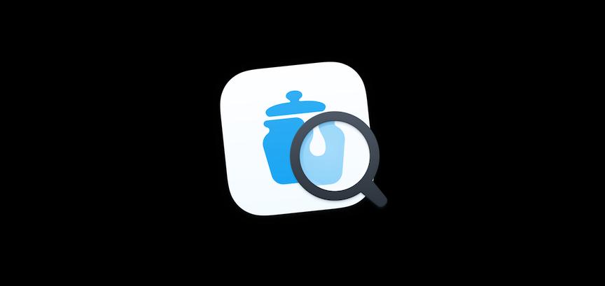 图标素材管理软件 IconJar破解版 for mac 2.1.1 直装激活版(免激活码)