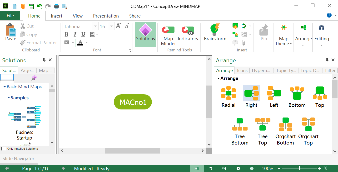 ConceptDraw MINDMAP 11.png