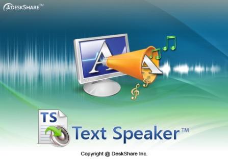Text Speaker.jpg