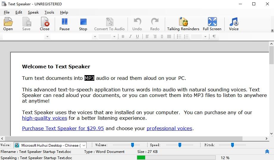 Text Speaker 破解版.jpg