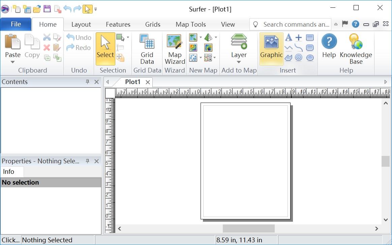 Golden Software Surfer.jpg