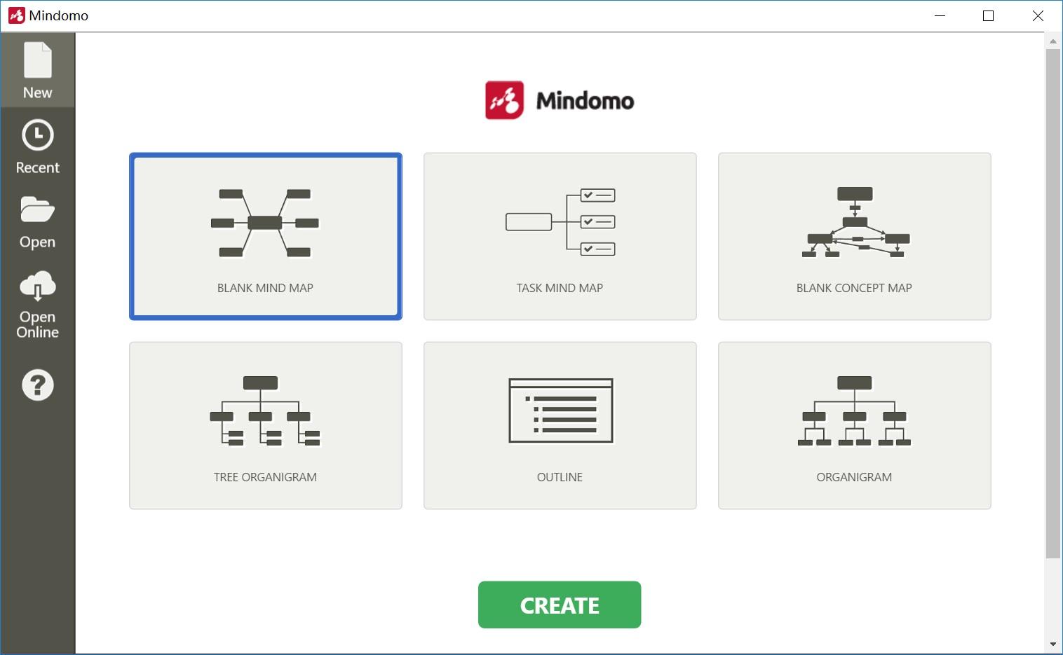 Mindomo Desktop 8.jpg