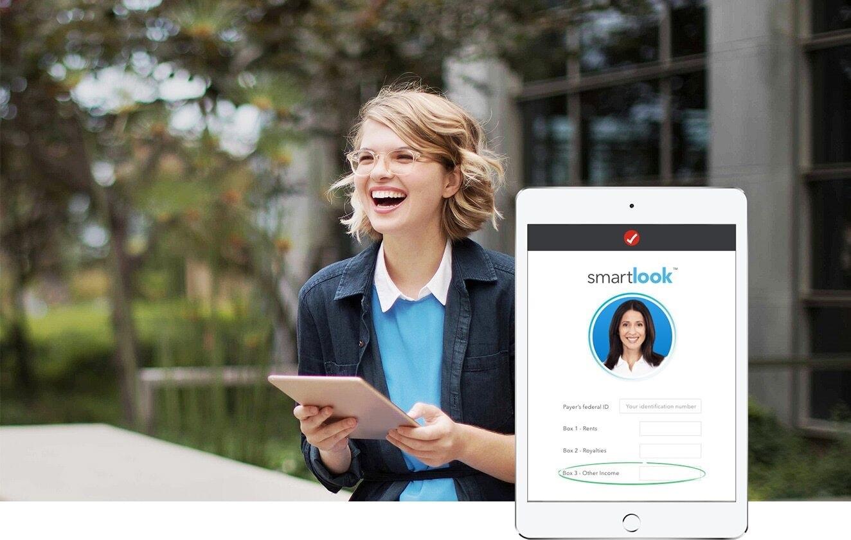 QuickBooks mac 破解版.jpg