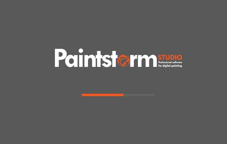 数字绘画软件 Paintstorm Studio 2019 v2.4.0 中文破解版(附激活码)