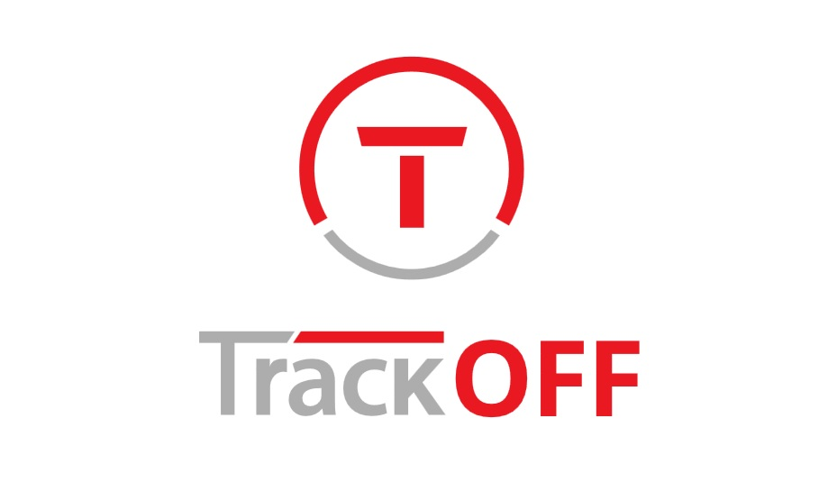 TrackOFF.jpg