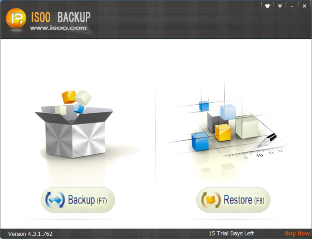 Isoo Backup.jpg