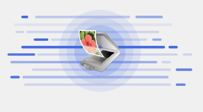 扫描仪增强软件 VueScan破解版 v9.7.19 中文破解版(附破解补丁)