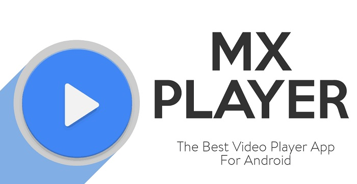 MX Player.jpg