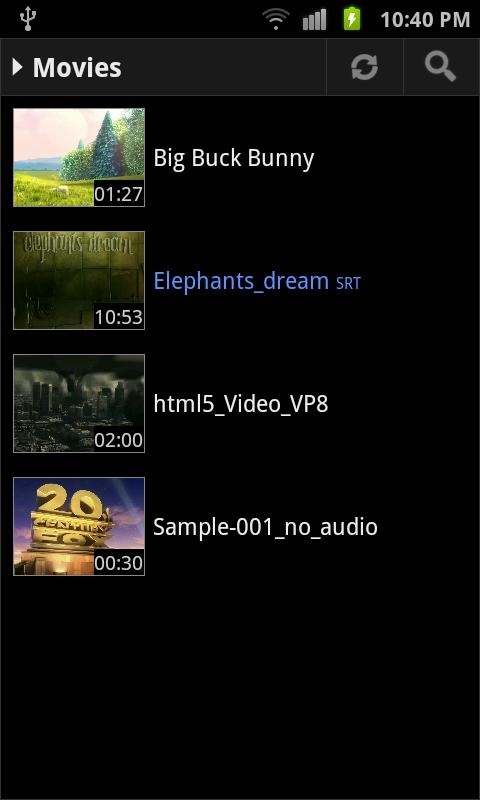 MX Player 手机版.jpg