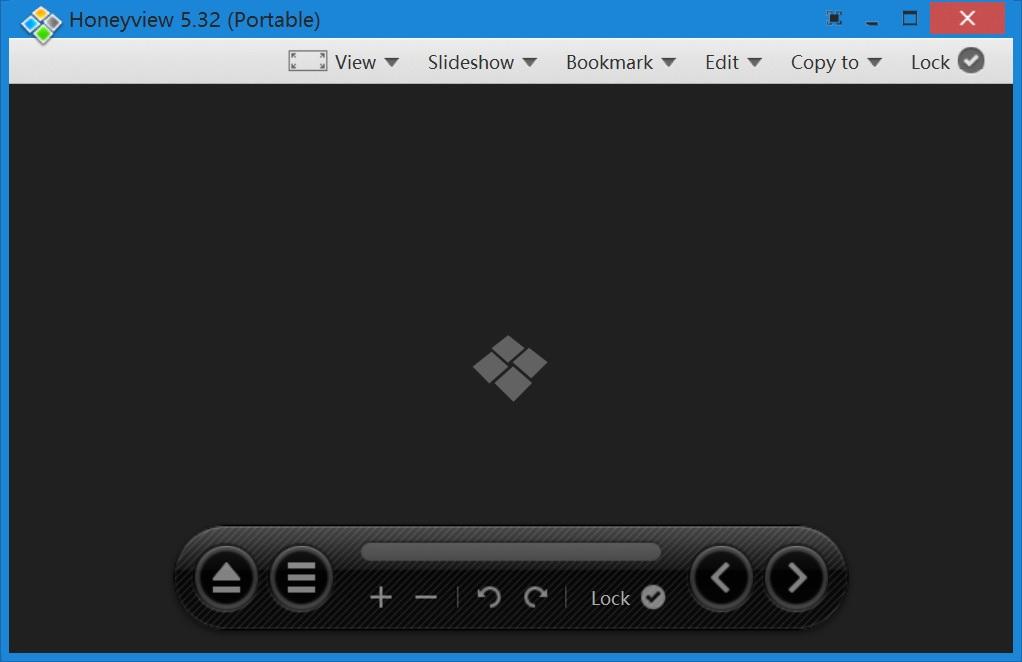 蜂蜜浏览器 Honeyview免费版|Honeyview 5.3.2 中文绿色版(免激活码)